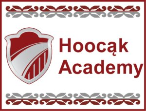 academy-logo-with-appliques